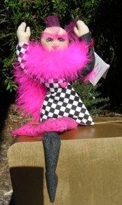 Pink Ima♥