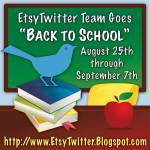 ETT_BacktoSchoolWEB
