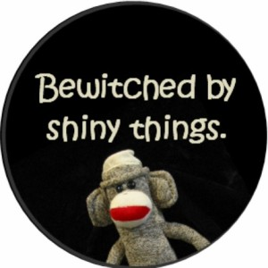 BewitchedbyShinyThings