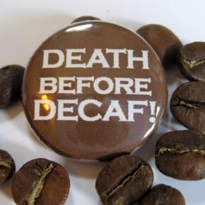 DeathBeforeDecaf