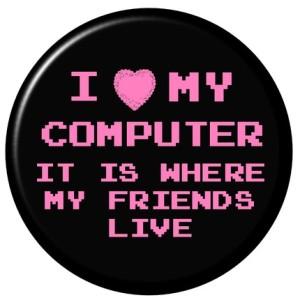 IHeartMyComputer